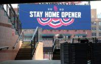 MLB players propose 114-game season, June 30 start