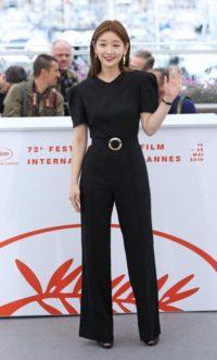 Netflix to stream new Korean drama 'Record of Youth'