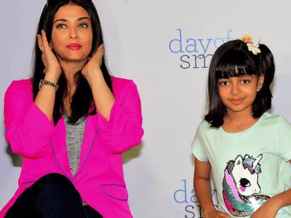 Bollywood superstar Aishwarya Rai Bachchan and her daughter Aaradhya Bachchan have both tested positive for the coronavirus, a Mumbai city official said
