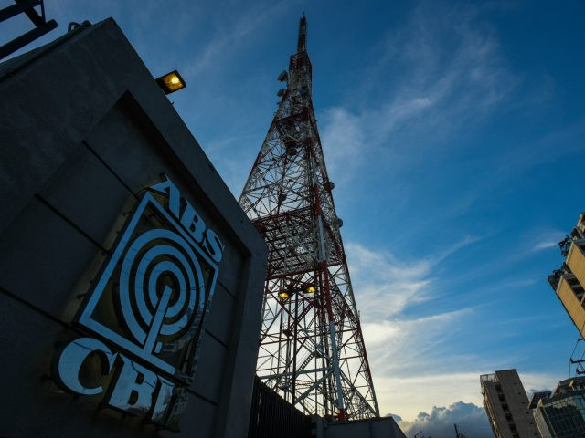 Philippines' largest TV network has license renewal rejected