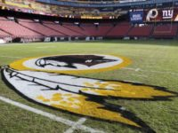 Report: Washington to Shed 'Redskins' Name Monday