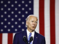 Donald Trump's List of 42 Disastrous Things Joe Biden Would Do as President