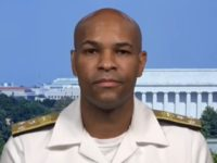 Surgeon General Adams: Wear a Mask for Fourth of July Celebrations