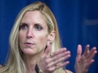 Ann Coulter: Democrat Prosecutors Let Epstein, Weinstein Rape Girls