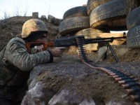 Armenia and Azerbaijan Reject Peace Talks as Violent Conflict Grows