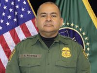 Border Patrol Agent Dies from Coronavirus Contracted On-Duty