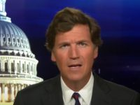 FNC's Carlson: We'll Look Back on Incorporating BLM, 1619 Project, Critical Race Theory in Schools in 'Shame and Horror'