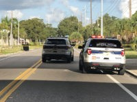 Police: Florida Jogger Finds Human Head on Side of Road