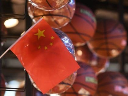 NBA Yet to Respond After Chinese Court Rules Homosexuality a Mental Disorder