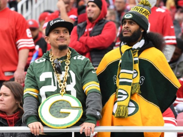 NFLPA voted to cancel the preseason