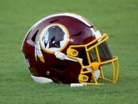 Nike Won't Sell Redskins Gear Until Team Name Changes
