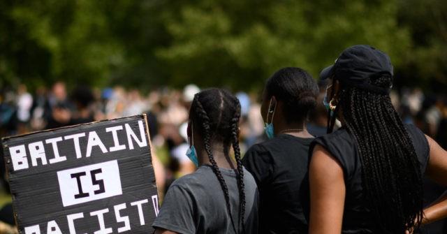 Delingpole: Black Lives Matter - the Backlash Begins...