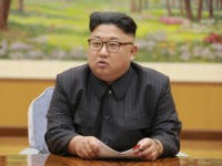 Kim Jong-un Warns of 'Unimaginable and Irretrievable' Coronavirus Crisis
