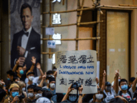 Australia to Offer Permanent Residency to 10,000 Hong Kongers