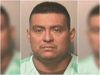 Illegal Alien Charged with Secretly Recording 15-Year-Old Girl in Bathroom
