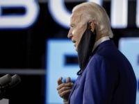 Joe Biden (Andrew Harnik / Associated Press)