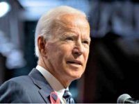 Biden: Illegal Immigrants Who Work 'Should Have Access' to Subsidized Health Care