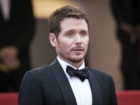 'Entourage' Star Kevin Connolly Accused of Raping Costume Designer