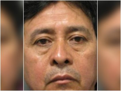 Illegal Alien Accused of Raping 7-Year-Old Girl Freed by Maryland Sanctuary County