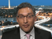 MSNBC's Katyal: Trump's Taxes Will Likely Come Out Before Election