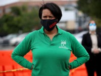 D.C. Mayor Bowser Won't Commit to Allowing Dancing for Masked, Vaccinated People