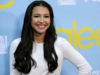 Naya Rivera, 'Glee' Star, Found Dead at California Lake