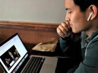 Online Ivy League Course