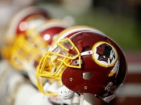 Nike Removes Redskins Gear from Website