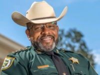 Sheriff Darryl Daniels of Clay County, Florida, released a video warning those who would bring violence and crime to the area as part of ongoing protests against alleged systemic racism and police brutality that he would deputize lawful gun owners in the state to maintain law and order.