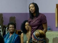 Showtime's Series 'The Chi' Preaches Anti-Police Narrative