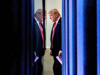 GOP Activists Predict Defeat as Donald Trump Tilts Towards DACA, More Immigration