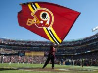 Stadium Sponsor FedEx Requests Washington Redskins Change Team Name