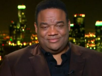 Jason Whitlock on Report NFL Will Play Black National Anthem: 'Cowardice at Its Highest Level'