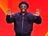 Will.i.am Rips Kanye West's 'Dangerous' Presidential Bid: 'What The F**k, Seriously?'