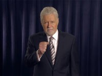alex-trebek-youtube