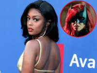 Javicia Leslie Replaces Ruby Rose as 'Batwoman' in Season 2