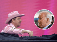 Grammy Winning DJ Diplo to Headline Joe Biden Virtual 'Dance Party' Fundraiser