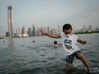 Wuhan in State of Emergency over Deadly Floods Along Yangtze