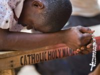 Nigeria: Over Fifty Boko Haram Attacks on Christians in Six Months Go Unreported