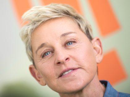 Ellen DeGeneres Ending Her Show After Workplace Misconduct Scandal, Plummeting Ratings