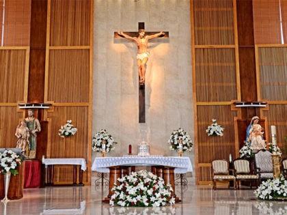 good-shepherd-catholic-church-miami
