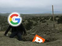 google-breitbart-grave