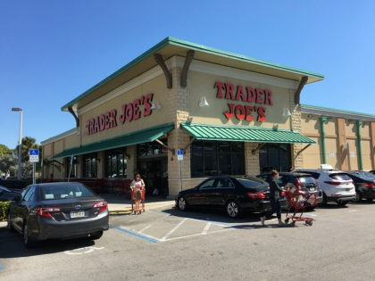 Trader Joe's to End Mask Requirement for Vaccinated Customers