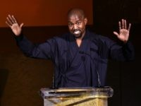 Kanye West Will Appear on Colorado's Presidential Ballot