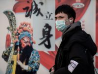 W.H.O. Backs China over Bubonic Plague Outbreak: 'Not High Risk'