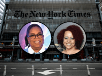 Oprah Winfrey to Bring New York Times' '1619 Project' to TV and Film