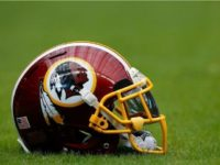 Officials Say Redskins Cannot Move Back to D.C. Unless Team Name Changed