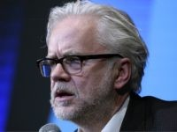 Tim Robbins Compares ICE to Nazi SS: 'Ethnic Cleansing in America'