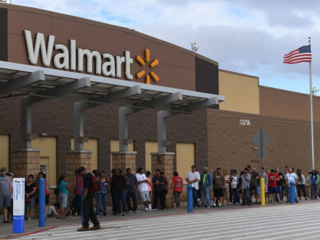 Walmart to close Thanksgiving Day 2020