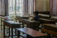 In crisis-hit Lebanon, will French-language schools survive?